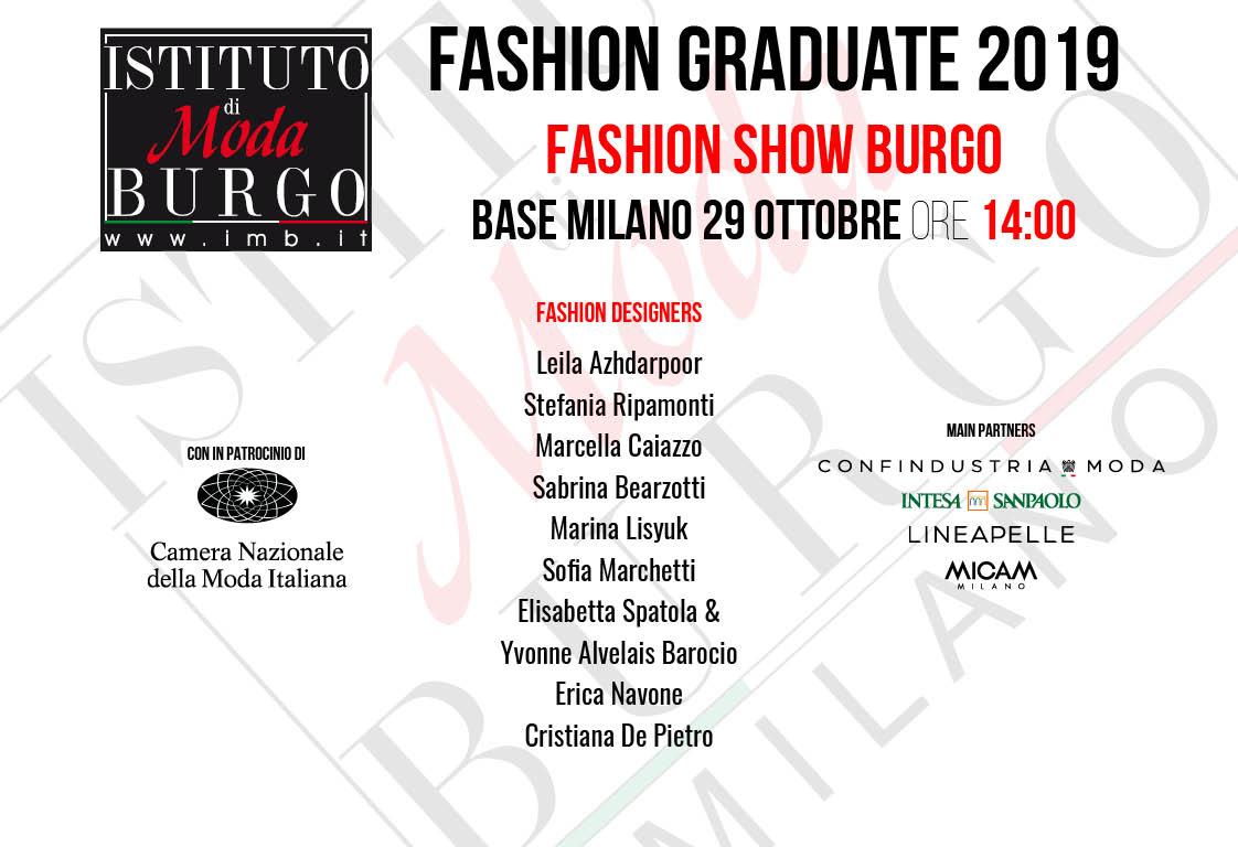 fashion_graduate